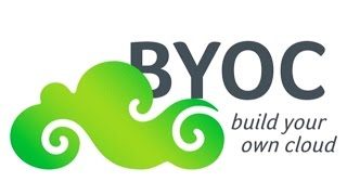 """Acer BYOC """"build your own cloud"""" for IoT"""