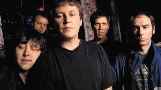 Guided By Voices-Picture Me Big Time