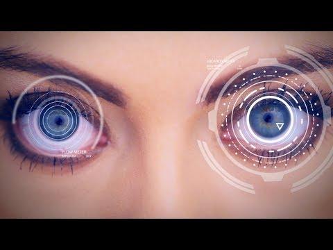 Астигматизм разница в двух глазах