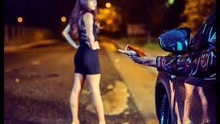 """""""Моя жена проститутка""""! новый документальный фильм"""