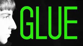 Glue 7