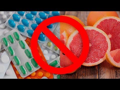 Les moyens contre les moisis et les microorganismes végétaux dans la maison