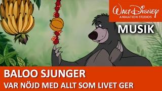 Rolf Bengtsson, Stefan Feierbach - Var Nöjd Med Allt Som Livet Ger