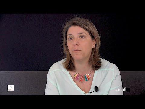 Emmanuelle Pouydebat - L'intelligence animale : cervelle d'oiseaux et mémoire d'éléphants