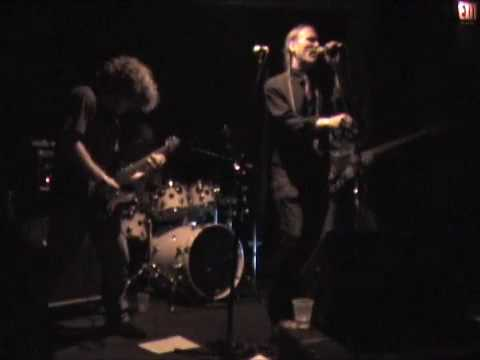 The Better Death - Live @ The Cavern (Montage)