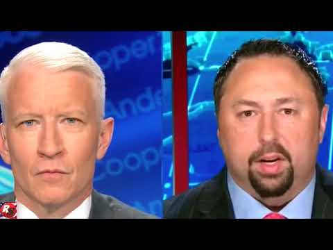 Ex Trump aide Jason Miller goes down in flames trying to dismiss Russian hacking links to White Hous