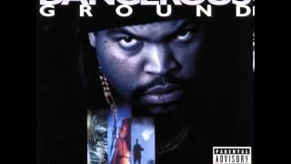 Too $hort & UGK - It's Alright
