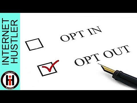 Indicii de tranzacționare a opțiunilor binare