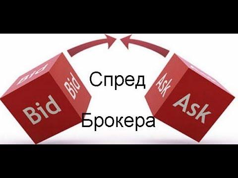 Olmp trade бинарные опционы вход демо счет