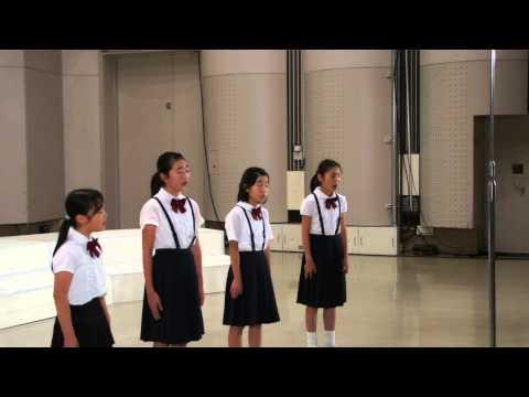 20150912 38 稲沢市立稲沢東小学校(A)