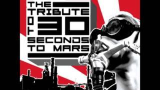 A Modern Myth - 30 Seconds to Mars - Vitamin String Quartet