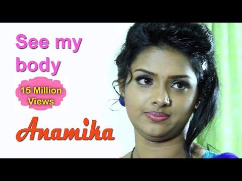 English Short Film