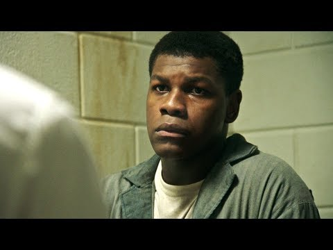 Chicago, see John Boyega in Kathryn Bigelow's Detroit early and at no cost · Contest · The A.V. Membership