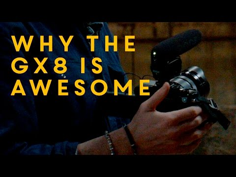 Download Panasonic GX8 - Why I Prefer It Over Cams Like GX85 Or G85? HD Mp4 3GP Video and MP3