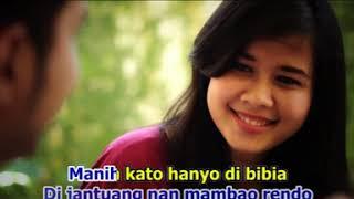 Download lagu Ipank Sadatiak Mp3