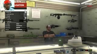 Grand Theft Auto 5 Walkthrough Part 108 - PHONE SESSION | GTA 5 Walkthrough