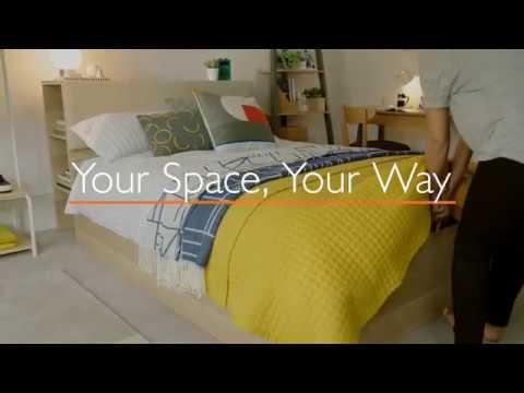 mp4 Home Design John Lewis, download Home Design John Lewis video klip Home Design John Lewis