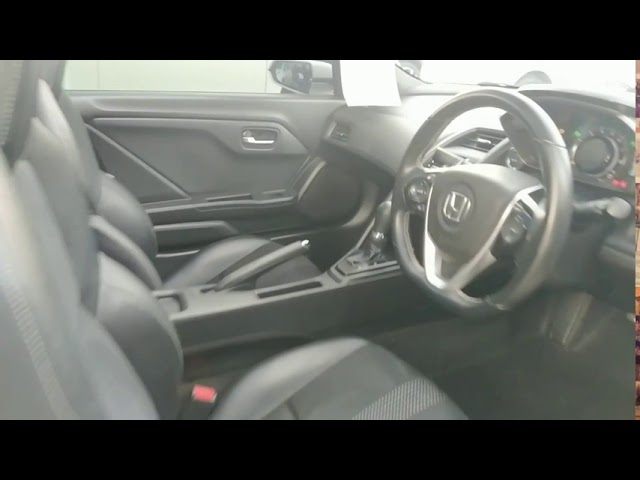Honda S660 2015 for Sale in Lahore
