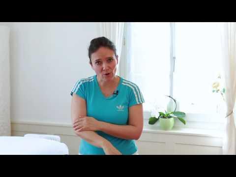 Bewertungen von Kniegelenksprothesen in Nischni Nowgorod