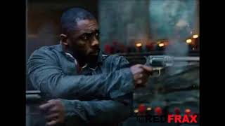 Stephen King on why The Dark Tower flopped at the box office