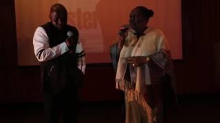 Mina Hi Mina: Ngodwana na Jorgina va lela Big Jamm