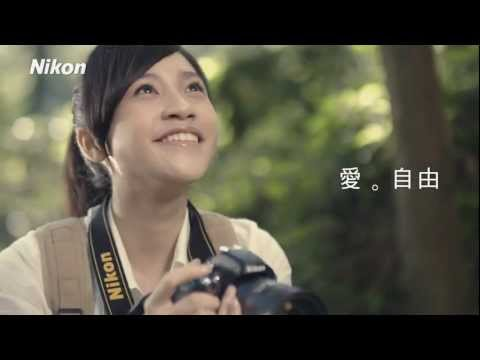 Youtube thumbnail