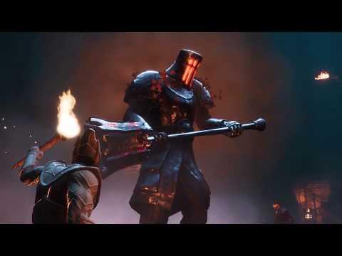 Steam Community :: Conan Exiles :: Events