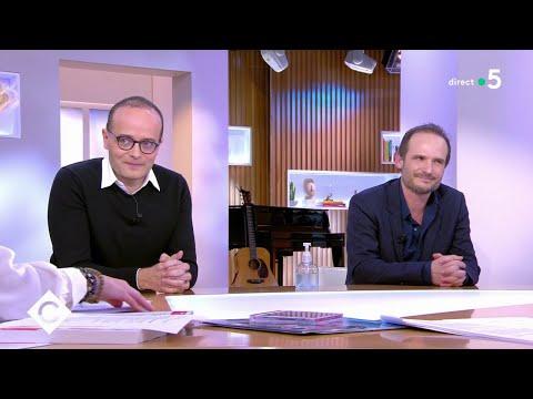 L'État infantilise-t-il les français ? - C à Vous - 19/01/2021 L'État infantilise-t-il les français ? - C à Vous - 19/01/2021