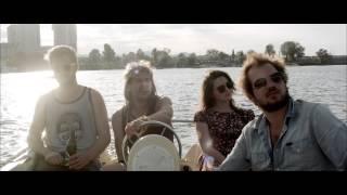 LEMO   Vielleicht Der Sommer (offizielles Video)