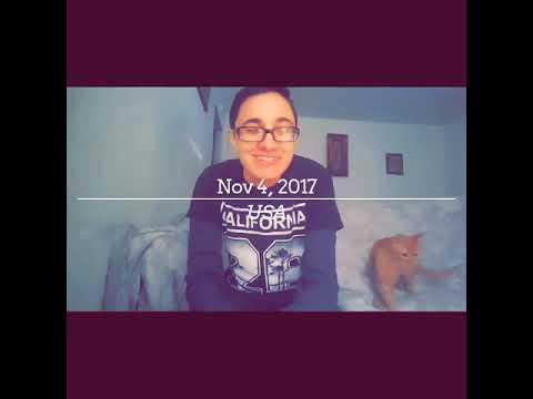 Brian Leon Intro Video