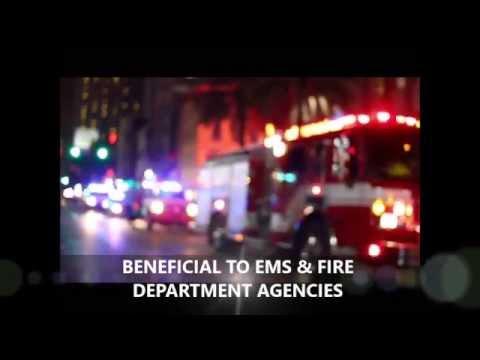 60 Hour Paramedic NREMT & 40 Hour Online (VILT) NREMT ...