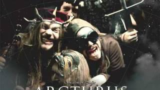 Arcturus - Hibernation Sickness Complete (subtitulado al español)