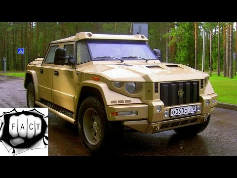 Top 10 Most Expensive SUVs 2015