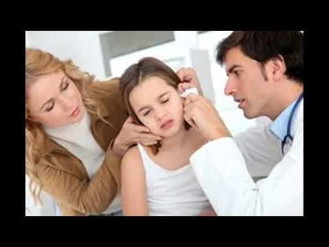 Per dolori articolari anti-infiammatorio