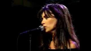 Susanna Hoffs   My Side Of The Bed   Live At Late Night With David Letterman