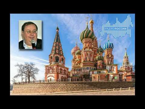 Пушкин спб храм сергия радонежского