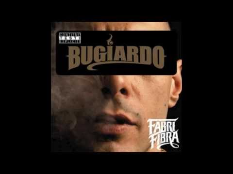 , title : 'Fabri Fibra - Le Ragazze (feat Nesli)'