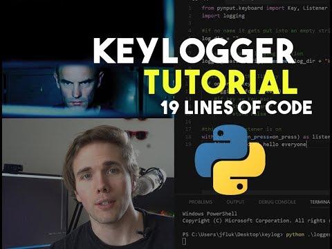 mp4 Code Html Keylogger, download Code Html Keylogger video klip Code Html Keylogger