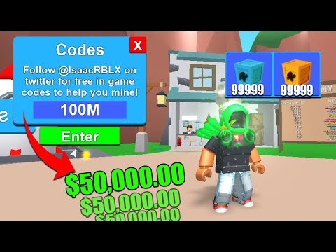 Roblox Texting Simulator Codes Twitter