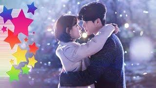Top 20 Best Korean Dramas 2017 - Top 20 Bộ Phim Hàn Quốc Hay Nhất 2017 - Sao Châu Á (Ep 1)