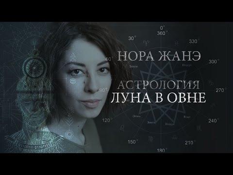 Прогноз украине. астролог