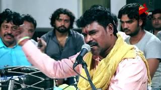 """Anil Teji New Bhajan """" AA Mera Dost """" hd live 2017"""