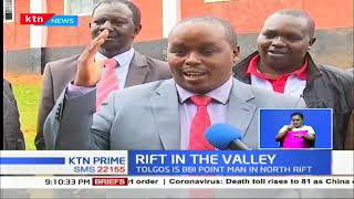 rift-in-the-valley-north-rift-leaders-divided-over-bbi