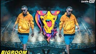 DJ Snake Feat. Selena Gomez & Cardi B - Taki Taki (Code Key Bootleg)