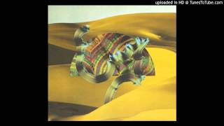 Django Django - Love's Dart