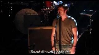 James Blunt - If time is all I have (Sub ESPAÑOL / Lyrics cc)