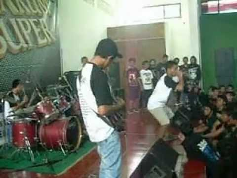 COPULATED perfome in jombang I