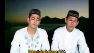 YouTube   Jasa Poma