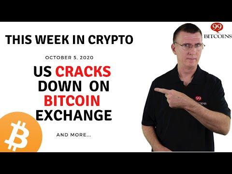 būdai gauti bitcoin