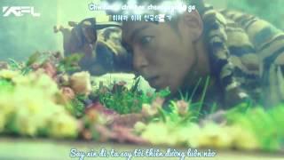 [VIETSUB] SOBER - BIGBANG